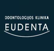 eudenta-logo-gray6